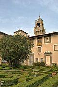 III Castello di Montegufoni, Italy 3 (2).jpg