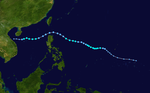 Irma 1960 track.png