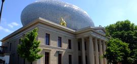 Museum de Fundatie Panorama.png