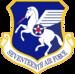 Seventeenth Air Force - Emblem.png