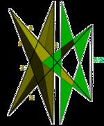 Small retrosnub icosicosidodecahedron vertfig.png