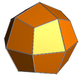 Strombic icositetrahedron.png