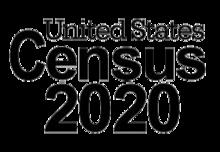 US-Census-2020Logo.png