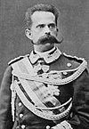 Umberto I di Savoia.jpg