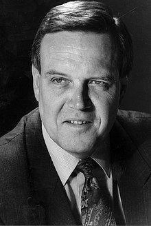 Verteidigungsminister Volker Rühe (4909819408).jpg