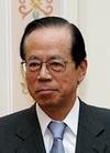 Yasuo Fukuda 26 April 2008.png