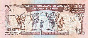 20 Somaliland Shillings back.jpg