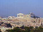 Acropolis wide view.jpg