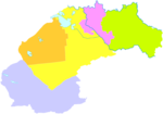 Administrative Division Songyuan.png