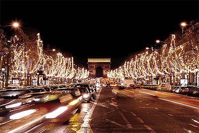 ChampsElyseesXmas2.jpg