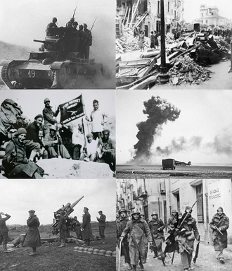 Collage guerra civile spagnola.png