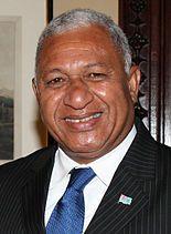 Frank Bainimarama November 2014.jpg