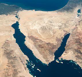 ISS035-E-007148 Nile - Sinai - Dead Sea - Wide Angle View (cropped).jpg