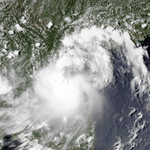 Mangkhut Aug 7 2013 0701Z.png