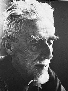 Maurits Cornelis Escher.jpg