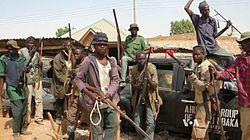 Milice d'autodéfense Nigeria 2015.JPG