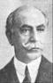 Mironescu.PNG