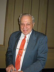 Prof. Dr. Rudolph A. Marcus.jpg