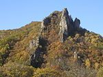 Rock in Sikhote-Alin.jpg