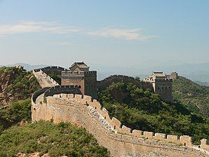 The Great Wall pic 1.jpg