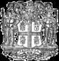 弗吉尼亚国徽