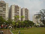 Yuanlinpark.JPG