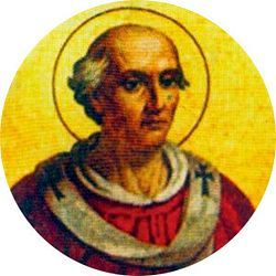105-St.Nicholas I.jpg