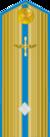 Baga Deslegch (Avitation) 1944-1972.png
