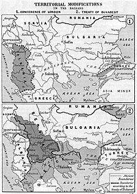 Balkan Wars Boundaries.jpg