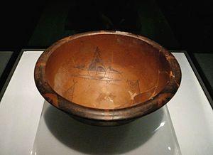 Banpo bowl.jpg