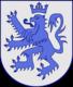 特尔菲伦徽章