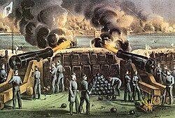 Confederate Batteries 2.jpg