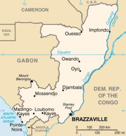 Congo republic sm04.png
