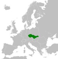Czechoslovakia 1945-1948.png