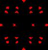 Dual cube t02 e44.png