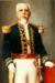 Eloy alfaro portrait.png