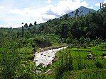 Garut-westjava-indonesia-daytime.jpg