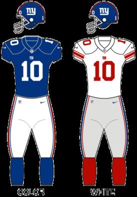 Giants uniforms12 nobrands.png