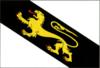 Flag of Leova District