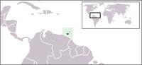 LocationTrinidadAndTobago.png