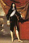 Louis XIIIval grace.jpg