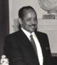 Mohammad Ali Samatar