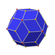 Polyhedron 12-20 dual.png