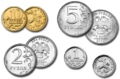 Rouble coins.png