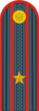 Russian police major.png