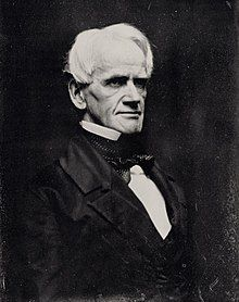Southworth and Hawes - Horace Mann (Zeno Fotografie) (cropped).jpg