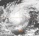 Tropical Storm Bobbi (1994).JPG