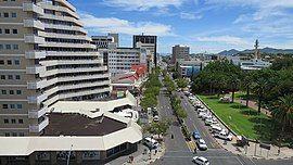 Windhoek-269058 1920.jpg