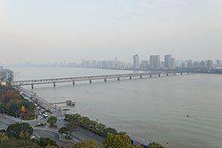 20201217钱塘江大桥.jpg