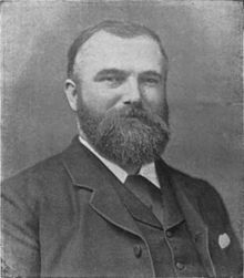 Alexander Macbain photo, from An Etymological Dictionary of the Gaelic Language.jpg